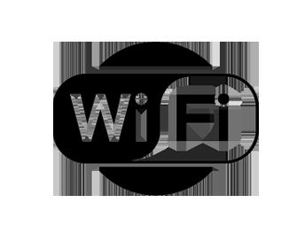 WiFi in tutti i locali