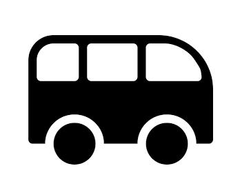 Bus Navetta – Servizio Gratuito