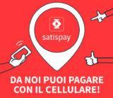 SatisPay